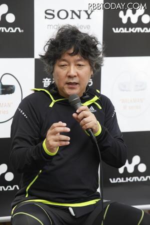 脳科学者・茂木健一郎氏、新聞各社への怒りを歌に込めてYoutubeで公開 「日本の新聞〜♪ 腐ったメ〜ディア〜♪」 - ライブドアニュース