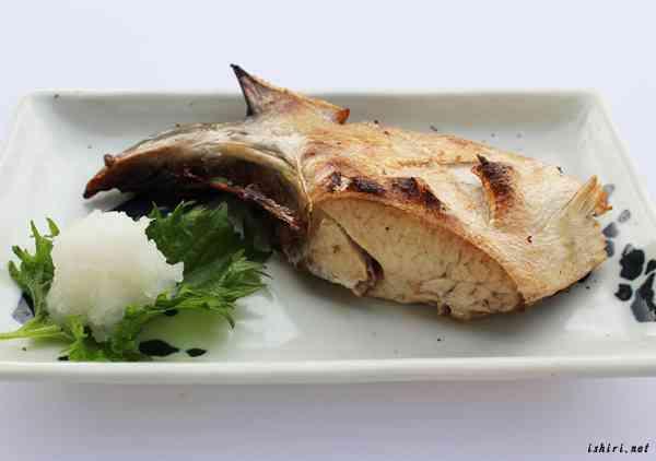 【キッコーマン調査】和食に欠かせない調味料は「しょうゆ」、家庭でよくつくる和食は「焼き魚」