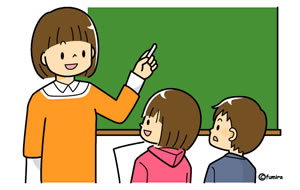 【衝撃】 avに出演した小学校講師 菅原瞳 さん逮捕!!! 特定される・・・(画像) : 超速V話題のまとめちゃん