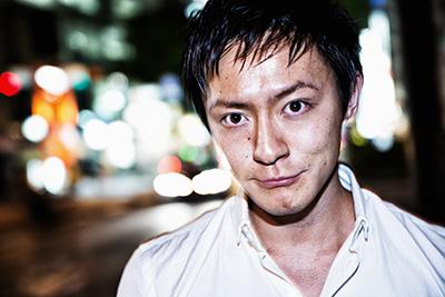 内山麿我、元カノ・浜崎あゆみの婚約を祝福「幸せそうでいいな」
