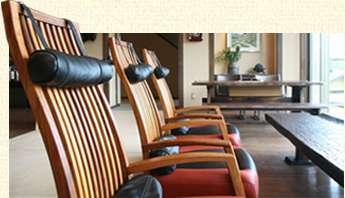 兵庫県・温泉 夢乃井庵 夕やけこやけ 公式サイト | 全室露天風呂付客室の温泉旅館