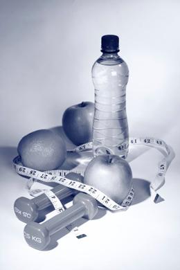 水1日2リットルは間違った健康法! 正しい水との付き合い方とは? - Peachy - ライブドアニュース