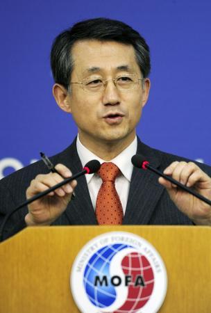 韓国、銃弾提供の日本に遺憾伝達 「政治利用」と - ライブドアニュース