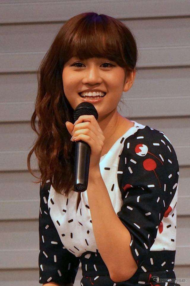 「ビックリしすぎて意味がわかりません」 前田敦子、主演映画が『第8回ローマ国際映画祭』で2冠