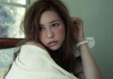 河西智美新曲はキマグレンが楽曲提供「キエタイクライ」   ニュース-ORICON STYLE-