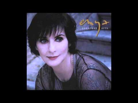 Enya Greatest Hits ( Full Album ) - YouTube