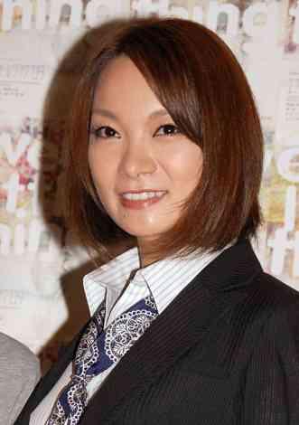 保田圭「みんなに逢いたかったよー」…矢口真里との合同ディナーショー延期に