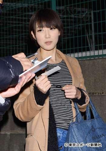 明石家さんま、元妻・大竹しのぶから怒られた…セクシー女優とのデート報道で
