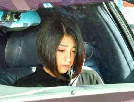 藤圭子さんの実兄・三郎さんのもとに「母の遺骨は散骨しました」などと記した宇多田ヒカルからの手紙が届く