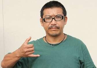 有吉弘行がビッグダディを批判「金に群がる汚い人間たち」