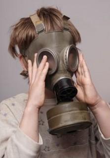口臭が便の臭いがする|腸のガスと息の密接な関係