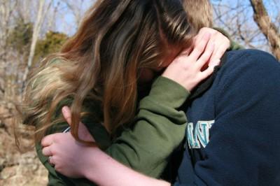 【悲報】「恋愛の85%は悲しい結果に終わる」という統計が発表される