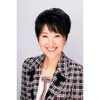 """TBSの大御所アナが今の""""女子アナブーム""""をメッタ斬り (日刊ゲンダイ) - Yahoo!ニュース"""