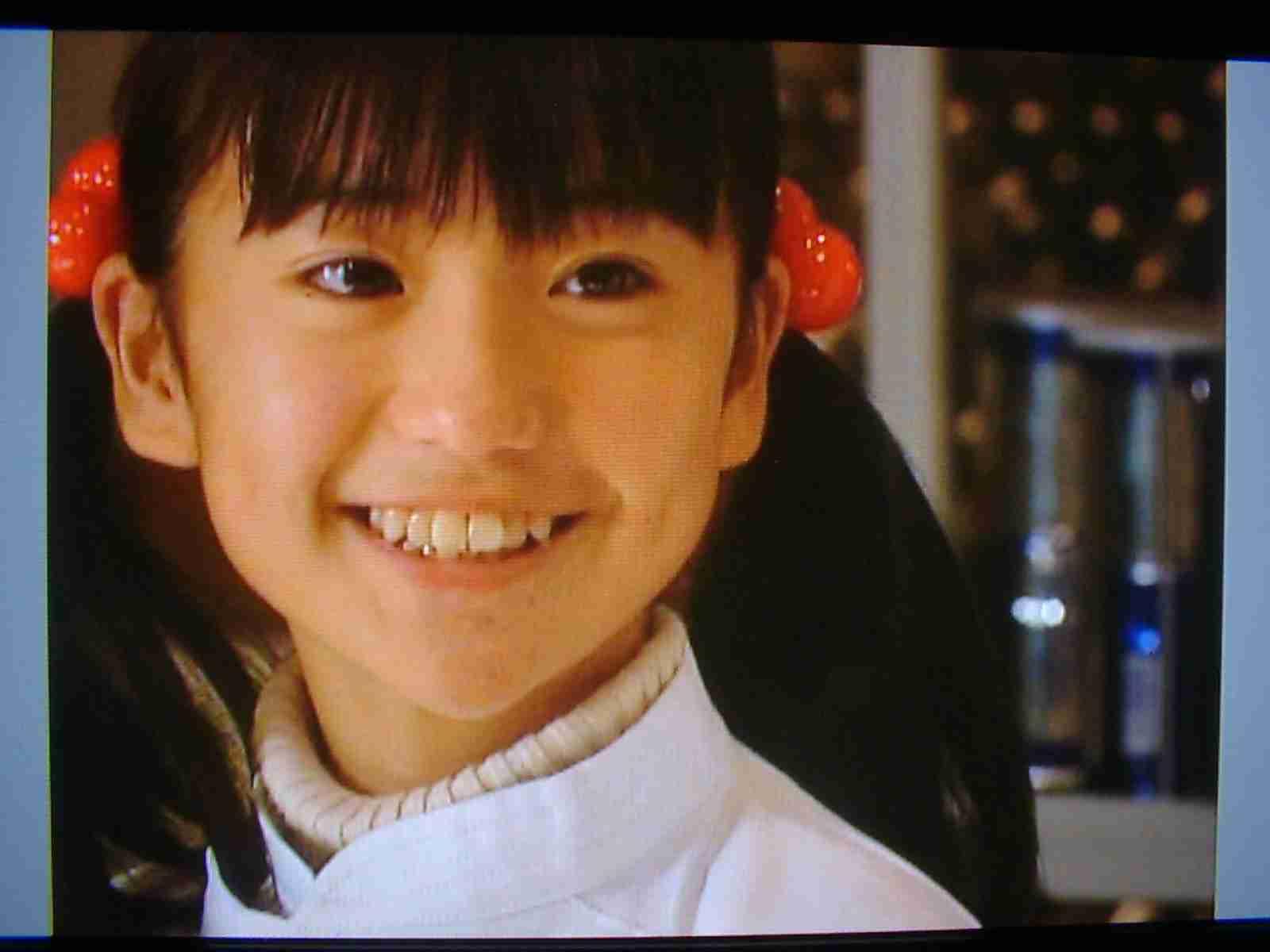 安堂ロイド、AKB大島優子の演技が好評