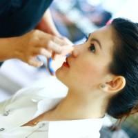 タイ人「日本人のママの化粧が凄すぎるwww」 | 親日国タイの反応