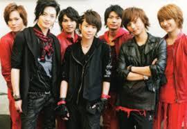 """「ビジョンに映らない!」Kis-My-Ft2 """"後ろの4人""""、コンサート演出にまで格差が!?"""