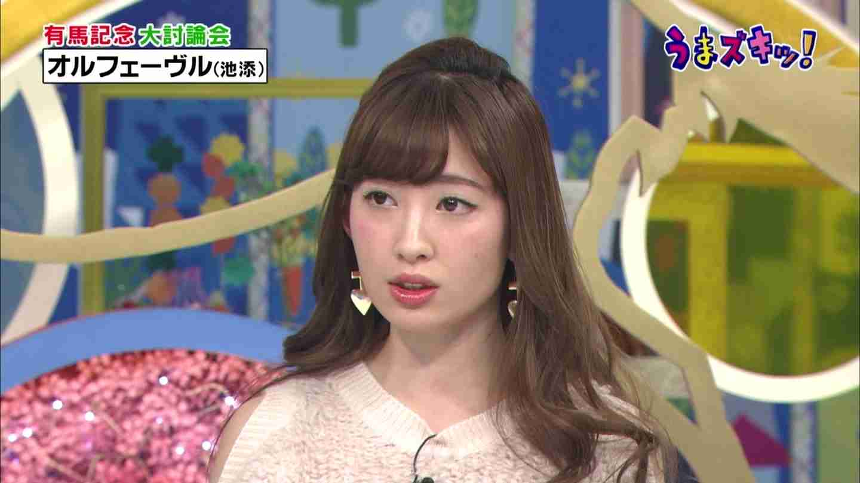 AKB48小嶋陽菜、すっぴん寝顔に「可愛すぎる」の声
