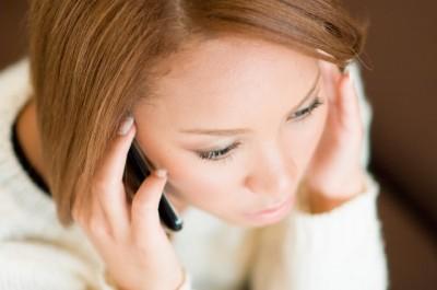 女の嫉妬は怖いな……と感じたとき「彼女以外の女性の携帯アドレスを全て消去された」 - Peachy - ライブドアニュース