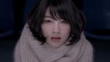 能年玲奈が化粧品CM初出演 大人びた雰囲気で魅了   ニュース-ORICON STYLE-