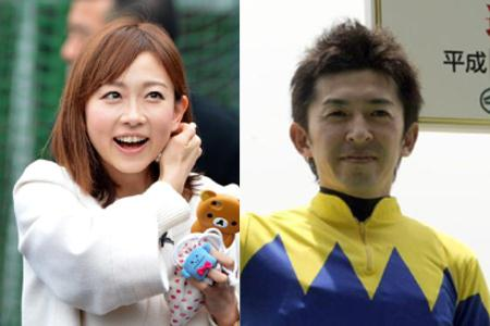 元フジ松尾翠アナの結婚式画像の劣化がヤバいと2chで話題に!