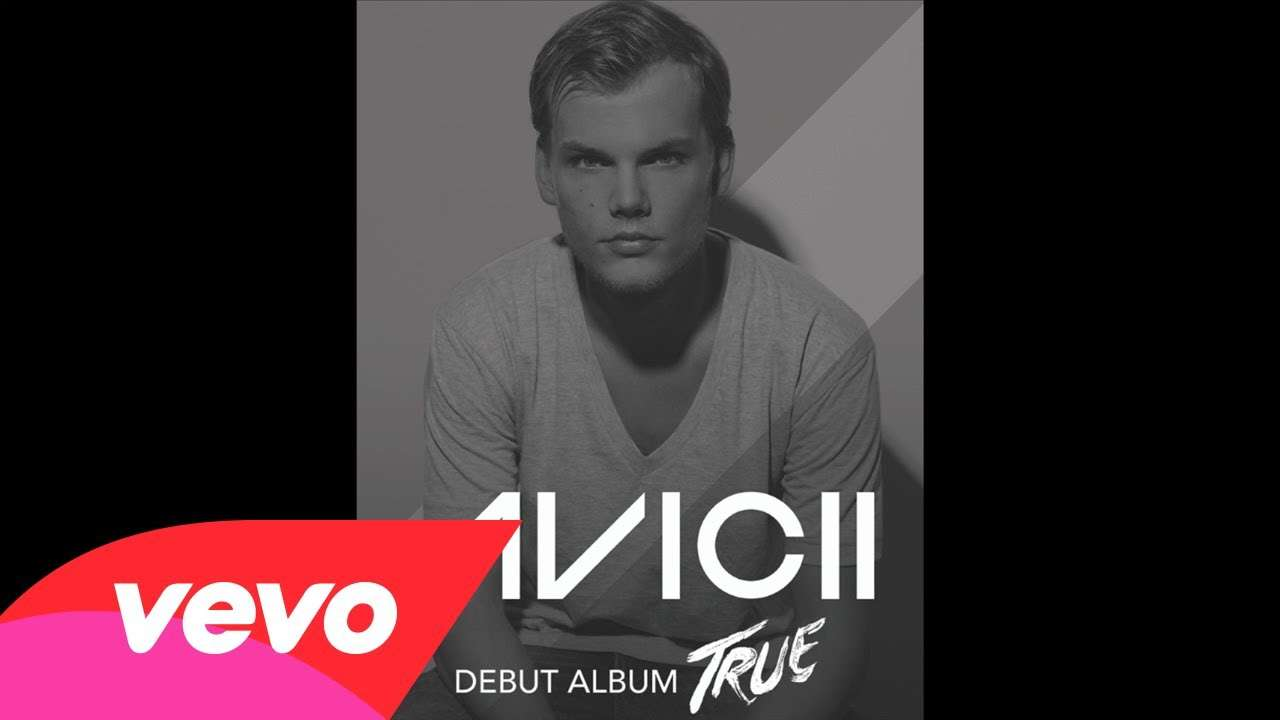 Avicii - Dear Boy (Audio) - YouTube
