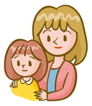 親と自分の性格は似てる?