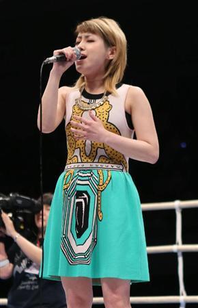 明石家さんま、娘であり歌手・タレントのIMALUとは共演NG「娘がしゃべってうけなかったらもう、嫌やんか」