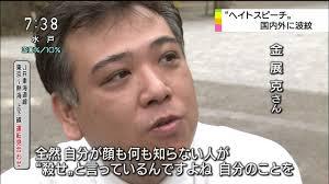 AKB48大島優子が屋外握手会に疑問、「なんでこの時期に」にファンも同意