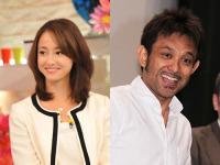 沢尻エリカ 高城剛氏との離婚を報告「二人の未来を考え」 (スポニチアネックス) - Yahoo!ニュース