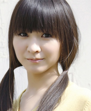目が大きくなくても美人だと思う女優、アイドル