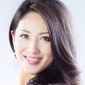 バーニング谷口元一、裁判所の執行官に嘘をついて吉松育美さんの自宅を調べさせていたことが判明