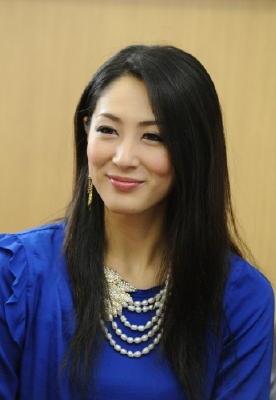 ストーカー&脅迫被害を受けた前ミス・インターナショナルの吉松育美さんの記事が世界中で取り上げられる 本人はブログ更新