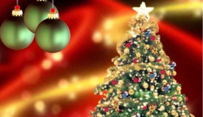 クリスマスに残業が入ったらどうする?3割の女子が「残業OK」と回答