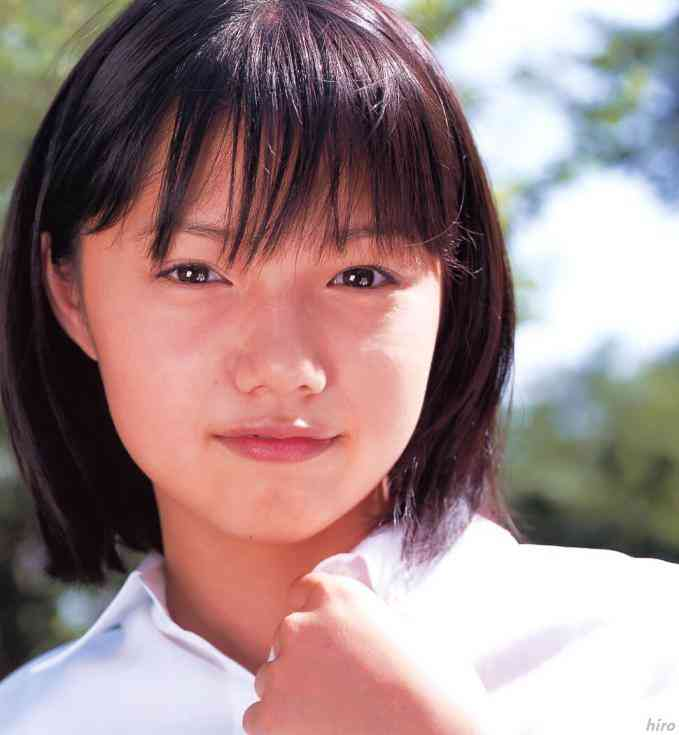 宮崎あおいの鼻がますます不自然になってる件 宮崎あおいの鼻がますます不自然になってる件 girl