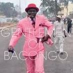 貧しくてもオシャレ。コンゴ人のファッション意識が高すぎる - NAVER まとめ