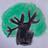 Twitter / kenichiromogi: こういうのを報道すると、BダッシュだかKダッシュににらまれて ...