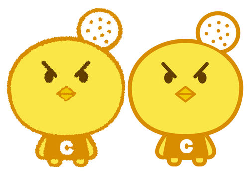 芸能界ってすげえ怖いとこ・・・芸能人が2chに降臨し内情を大暴露・・・ : AKB48 NEWS TIMES|画像2chまとめブログ