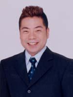 webザテレビジョン、「川上哲治氏お別れ会」を「出川哲朗氏お別れ会」と誤表記