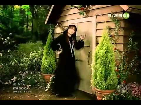 misono - VS - YouTube