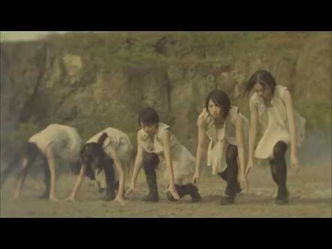 ベイビーレボリューション/ベイビーレイズ【PV FULL】 - YouTube