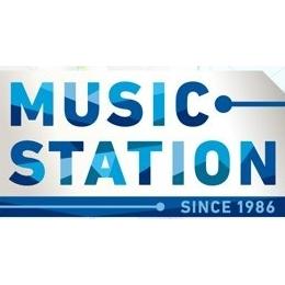 【実況・感想】ミュージックステーション(Mステ)スペシャル