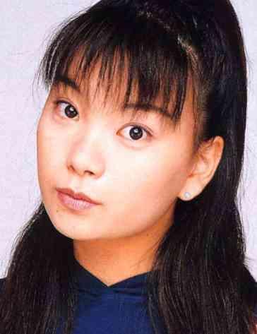 元モーニング娘。保田圭が整形疑惑を完全否定「おブスも努力でなんとかなる」