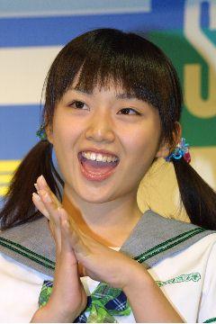 「うさぎちゃん」から「糞ガール」へ…元セーラームーン女優・沢井美優の華麗で過激な転身