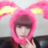 Twitter / pamyurin: Lady Gaga&きゃりーぱみゅぱみゅ http://t. ...