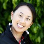 東尾理子、2人目妊娠への悩みを告白「ゆっくりしてられる年でもないし」
