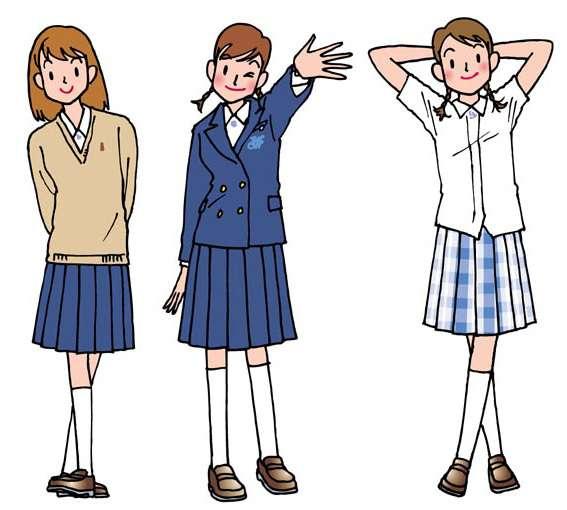 【あるある】女子高、女子大だった方!