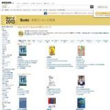 アマゾン社員が仰天した「意外な売れ筋」ベスト5(SPA!) - エキサイトニュース