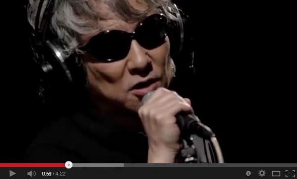 桑田佳祐が『2013 邦楽ベスト20』を選ぶ。「一大傑作。よく作った!」と絶賛した楽曲とは。<動画あり> | Techinsight
