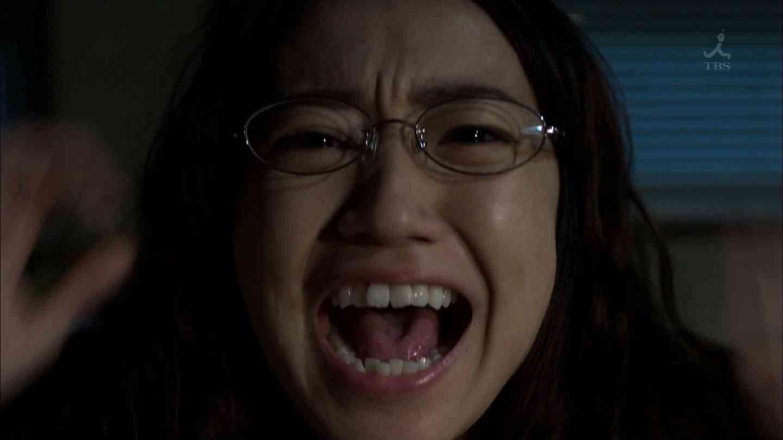 大島優子、高橋みなみに本音を明かす「卒業しても″会える女優″に」
