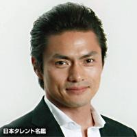 【実況&感想】第46回日本有線大賞について